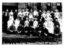 Blair Hospitalcomp