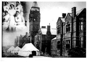 Bolton Royal Infirmarycomp
