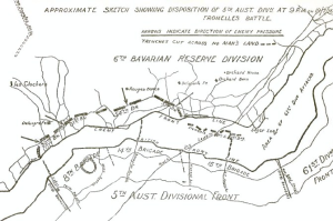 5th_Australian_Division_positions_during_the_Attack_on_Fromelles_(on_the_Aubers_Ridge),_19_July_1916