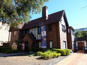 800px-Hurstville_City_Museum_&_Gallery,_14_MacMahon_Street,_Hurstville,_New_South_Wales_(2010-07-18)