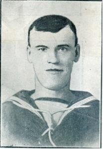 Frank Morrison 1