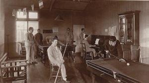 Heaton Hospital Image 2