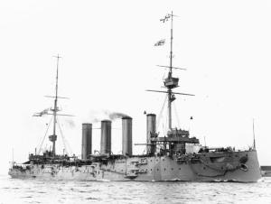 HMS_Good_Hope[1]