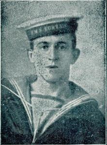 John Henry Wogan