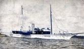 Gallipoli 6