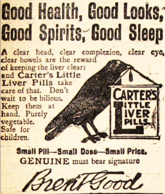 carters-little-liver-pills