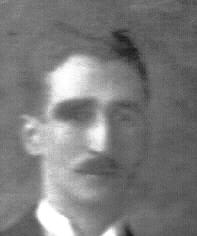 John Goodlet McLean