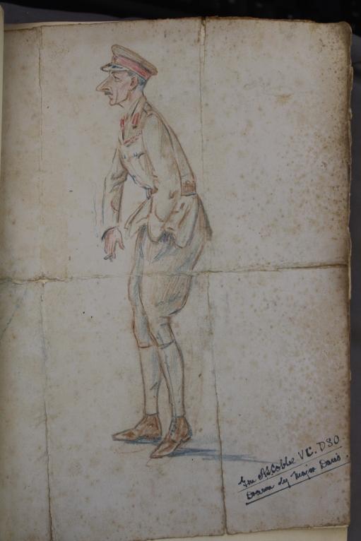 D.DS.22.1.1_1741